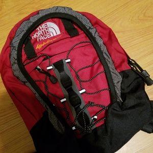 Northface Mini Backpack